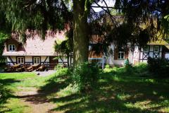 Günthersmühle