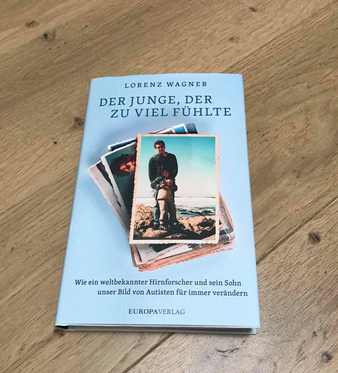 Buch_Der_Junge_Umschlag_Titel