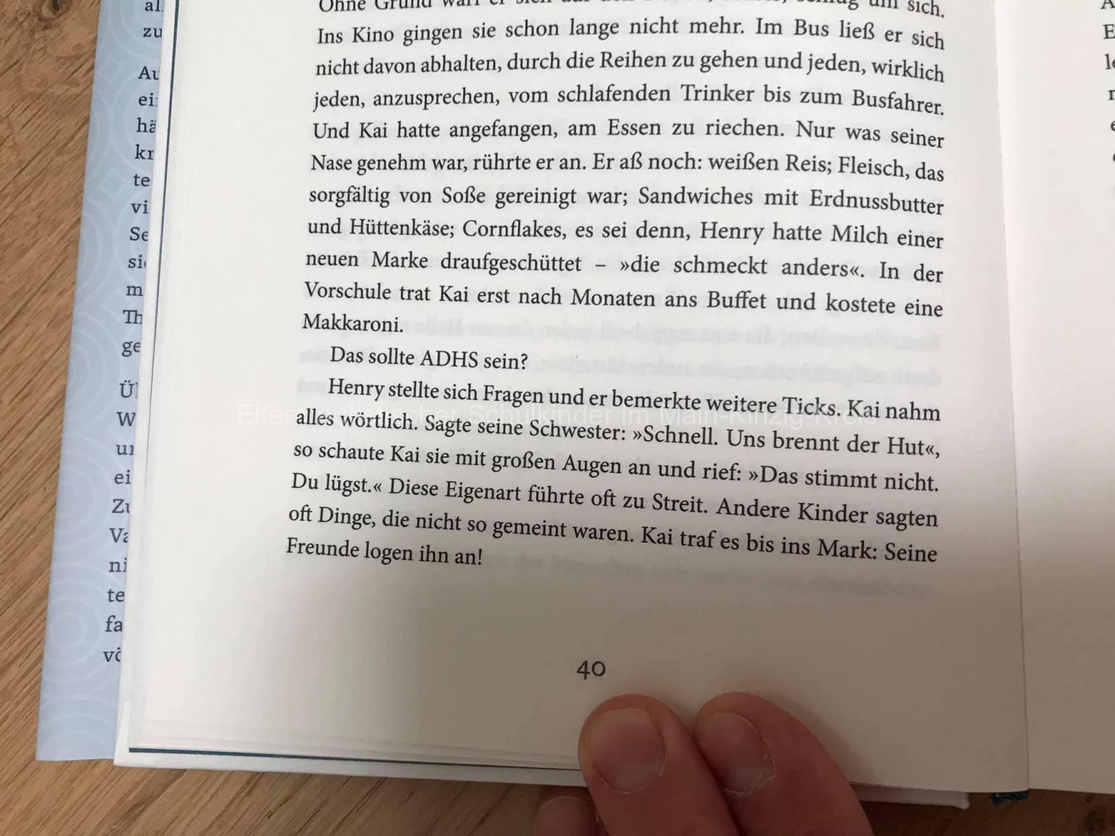 Buch_Der_Junge_innen_1