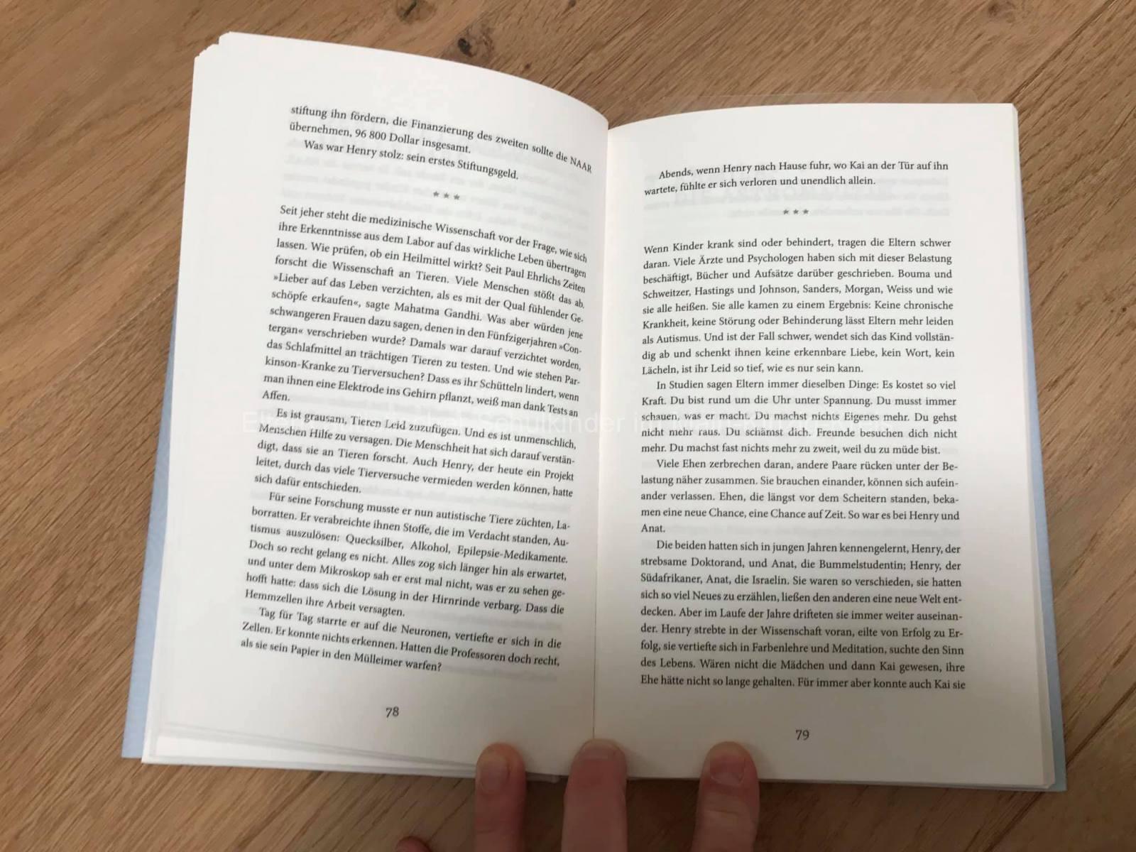 Buch_Der_Junge_innen_2