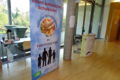 Hanauer Gesundheitsmesse 13.04. - 14.04.2019